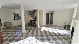 Foto Casa en Venta en  Bella Vista,  San Miguel  GUIDO SPANO 216