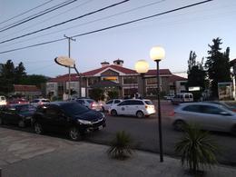 Foto Local en Alquiler en  Junin ,  San Luis  ALQUILADO/ALQUILO LOCAL DE 98 M2 EN AV DEL SOL MERLO SAN LUIS