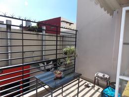 Foto PH en Venta en  Villa Santa Rita ,  Capital Federal  Tres Arroyos al 3000