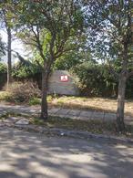 Foto Terreno en Venta en  Teniente Benj.Matienzo,  Cordoba  reconquista al 3500