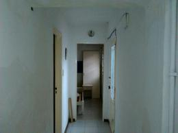 Foto Casa en Venta en  San Miguel ,  G.B.A. Zona Norte  Roque Saenz Peña al 1100