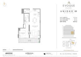 Foto Departamento en Venta | Alquiler en  Villa Urquiza ,  Capital Federal  AV. OLAZABAL ESQ. AV. TRIUNVIRATO 6º 9