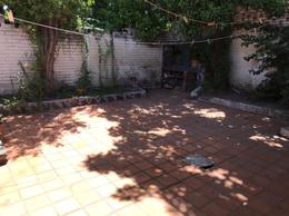 Foto Casa en Venta en  Norte,  Santa Fe  Espora al 3700