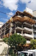 Foto Departamento en Venta en  Villa del Parque ,  Capital Federal  Artigas al 3100