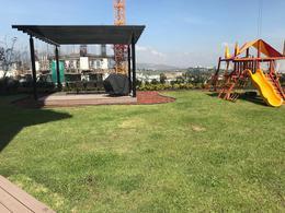 Foto Departamento en Venta en  Interlomas,  Huixquilucan          JESUS DEL MONTE  INTERLOMAS