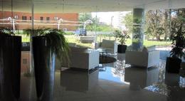 Foto thumbnail Departamento en Alquiler | Alquiler temporario en  Punta del Este ,  Maldonado  AV. ROOSEVELT