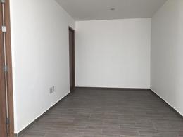 Foto Casa en Venta en  Residencial el Refugio,  Querétaro  Residencia en Venta