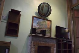 Foto thumbnail Departamento en Venta en  Monserrat,  Centro  Luis Saenz Peña al 400