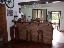 Foto Casa en Venta en  Belgrano,  Rosario  BRASIL al 1000