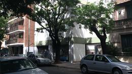 Foto Departamento en Alquiler en  Nuñez ,  Capital Federal  Obligado al 3000