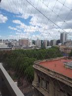 Foto Departamento en Venta en  Barrio Norte ,  Capital Federal  Marcelo T de Alvear al 1800
