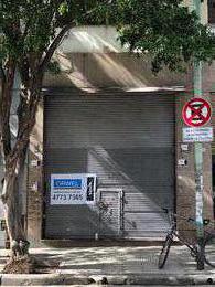 Foto Local en Venta | Alquiler en  Once ,  Capital Federal  Tucuman al 2300