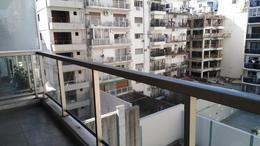Foto Departamento en Alquiler en  Palermo ,  Capital Federal  BULNES al 2500