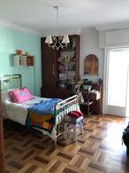 Foto Departamento en Venta en  Cordón ,  Montevideo  GRAN ESTILO, EXCELENTE CONSTRUCCION Y METRAJE