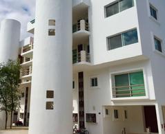 Thumbnail picture Apartment in Sale in  Lagos del Sol,  Cancún  Lagos del Sol