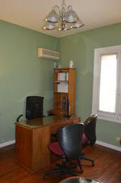 Foto Oficina en Alquiler en  Lanús Este,  Lanús  Basavilbaso al 1200
