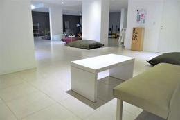 Foto Departamento en Venta en  San Nicolas,  Centro  BARTOLOME MITRE 1500 5°