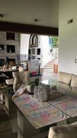 Foto Casa en Venta | Renta en  Club de Golf los Encinos,  Lerma  Vista al Nevado