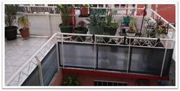 Foto Casa en condominio en Venta en  Los Pirules,  Tlalnepantla de Baz  EXCELENTE CASA PARA OFICINA O CASA HABITACIÓN LOS PIRULES