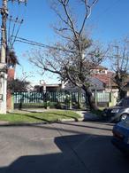 Foto Casa en Venta en  Llavallol,  Lomas De Zamora  CUYO 188