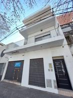 Foto Local en Alquiler en  Abasto,  Rosario  La Paz 1516 P.B