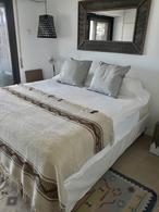 Foto Apartamento en Alquiler temporario en  Manantiales ,  Maldonado  Ruta 10