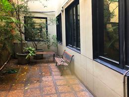Foto Oficina en Alquiler en  Puerto Madero ,  Capital Federal  Alicia Moreau de Justo al 1000, Dock 7