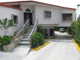 Foto Departamento en Renta en  Pozos,  Santa Ana  Pozos, Santa Ana