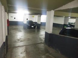 Foto Cochera en Venta en  Almagro ,  Capital Federal  Av Corrientes al 3500