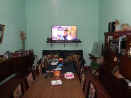 Foto Departamento en Venta en  P.Centenario ,  Capital Federal  Ramos Mejias al 1000