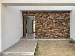 Foto Casa en Venta en  Comarca de Allende,  Villa Allende  COMARCA DE ALLENDE  – CASA EN VENTA A ESTRENAR - 2 PLANTAS - 3 DORMITORIOS