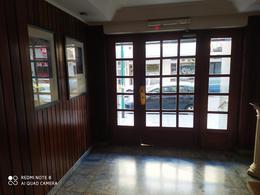Foto Departamento en Venta en  Olivos,  Vicente López  Juan de Garay al 2400
