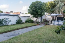 Foto Casa en Venta en  Malvín ,  Montevideo  Rio de la Plata al 1700