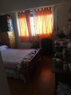 Foto Casa en Venta en  Olivos,  Vicente López  Parana al 3000