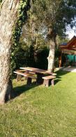 Foto Quinta en Venta en  La Union,  Ezeiza  LOS NARDOS 29