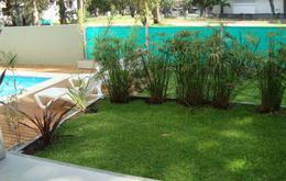 Foto thumbnail Departamento en Venta en  Carilo ,  Costa Atlantica  Del Tuyú al 800