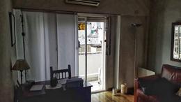 Foto Departamento en Venta en  Palermo ,  Capital Federal  Charcas al 3300