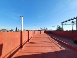 Foto PH en Venta en  Villa Ballester,  General San Martin  Capdevila al 5100 mts. Lamadrid