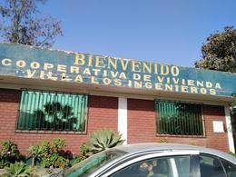 Foto Terreno en Venta en  Chosica (Lurigancho),  Lima  Villa Los Ingenieros