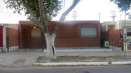 Foto Casa en Alquiler en  Chimbas ,  San Juan   Chimbas Rio Negro al 1481  B° Sto Domingo