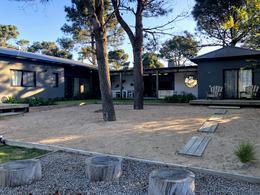 Foto Casa en Venta | Alquiler temporario en  Pinar del Faro,  José Ignacio  G26 Pinar del Faro