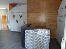 Foto Oficina en Renta en  Culiacán ,  Sinaloa  SE RENTA OFICINA DE 264.78 M2 DE CONSTRUCCIÓN A UNOS METROS DE LA USE, CULIACÁN
