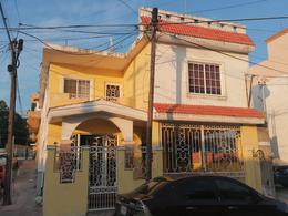 Foto Casa en Venta en  Fraccionamiento Diamante,  Tampico  Fraccionamiento Diamante