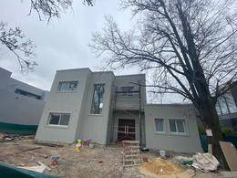 Foto Casa en Venta en  Santa Guadalupe,  Pilar Del Este  Venta | Muy buena casa a estrenar en Pilar del Este | Bayugar Negocios Inmobiliarios