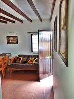 Foto Casa en Venta en  La Lucila Del Mar ,  Costa Atlantica  Casa a estrenar - La Lucila del Mar