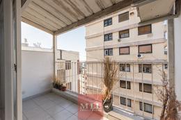 Foto Departamento en Venta en  Retiro,  Centro (Capital Federal)  Esmeralda y Arroyo, dúplex piso 14/15