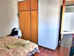 Foto Departamento en Venta en  Alberdi,  Cordoba  Alberdi - Caceros al 1100