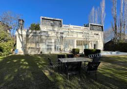 Foto Casa en Venta en  Pilar Del Lago,  Countries/B.Cerrado (Pilar)  Pilar del Lago
