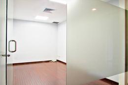 Foto Oficina en Alquiler | Venta en  Palermo Chico,  Palermo  Ortiz de Ocampo al 3300