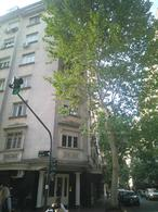 Foto Departamento en Alquiler temporario en  Recoleta ,  Capital Federal  Arenales al 1700, esquina Av. Callao.